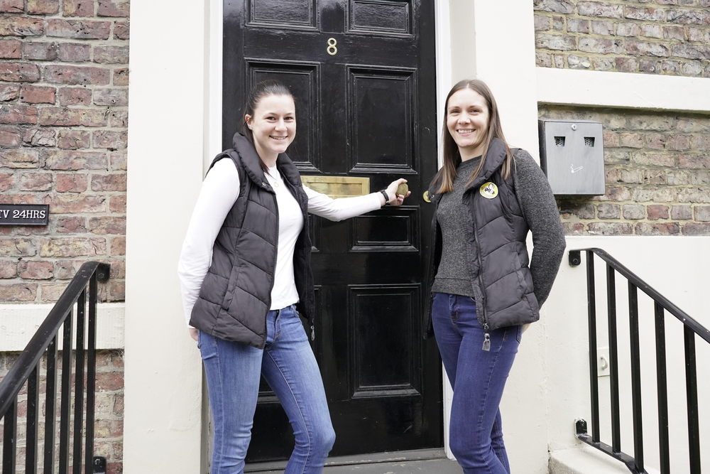 BeeMyHome Wins Prestigious Student Lettings Contract