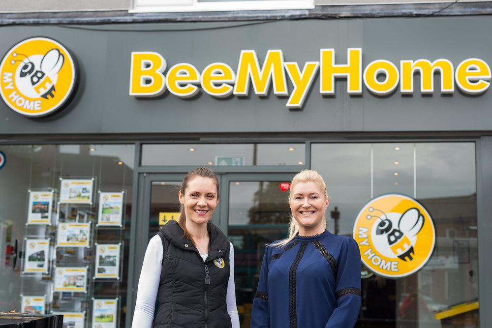 BeeMyHome expands again with acquisition of Ascott Homes!